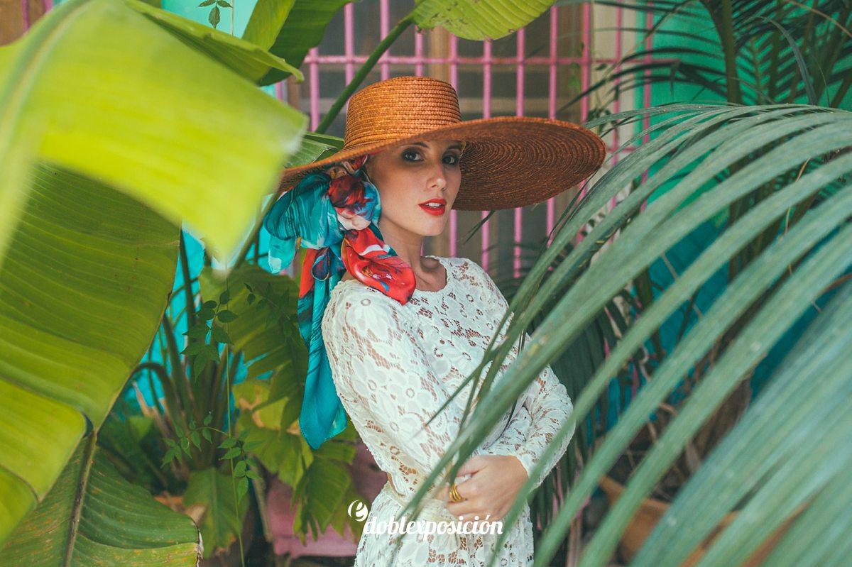fotografos-boda-finca-el-belon-muchamiel-alicante_023