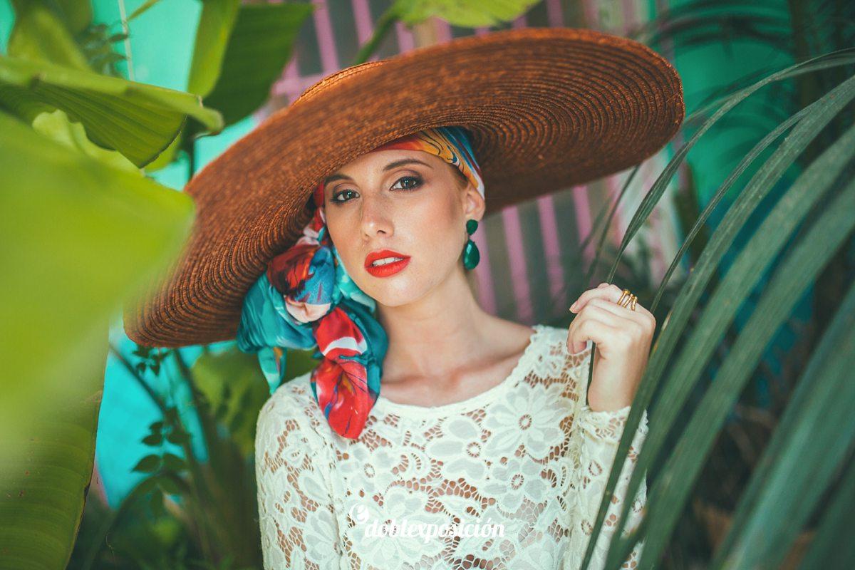 fotografos-boda-finca-el-belon-muchamiel-alicante_024