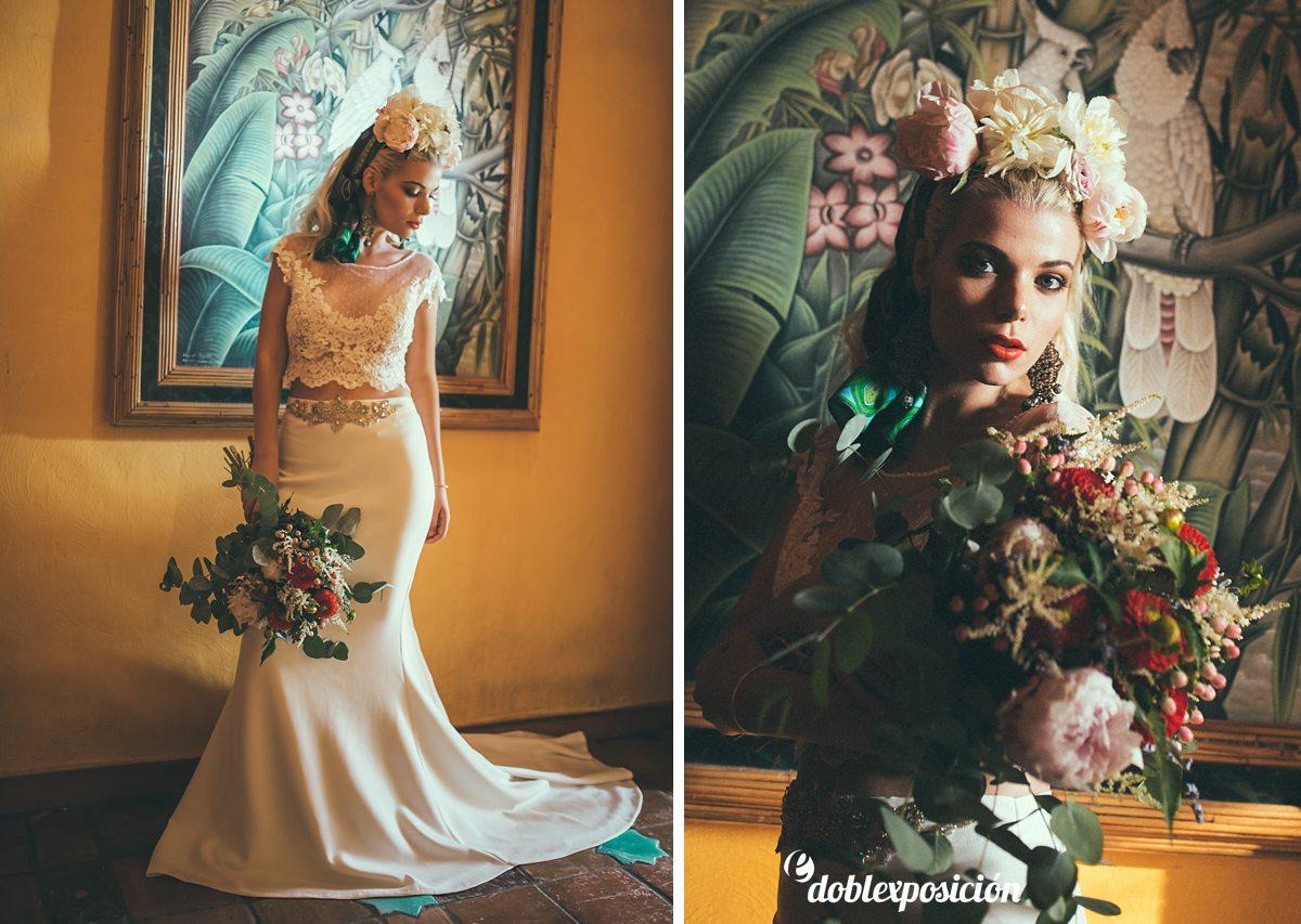 fotografos-boda-finca-el-belon-muchamiel-alicante_025