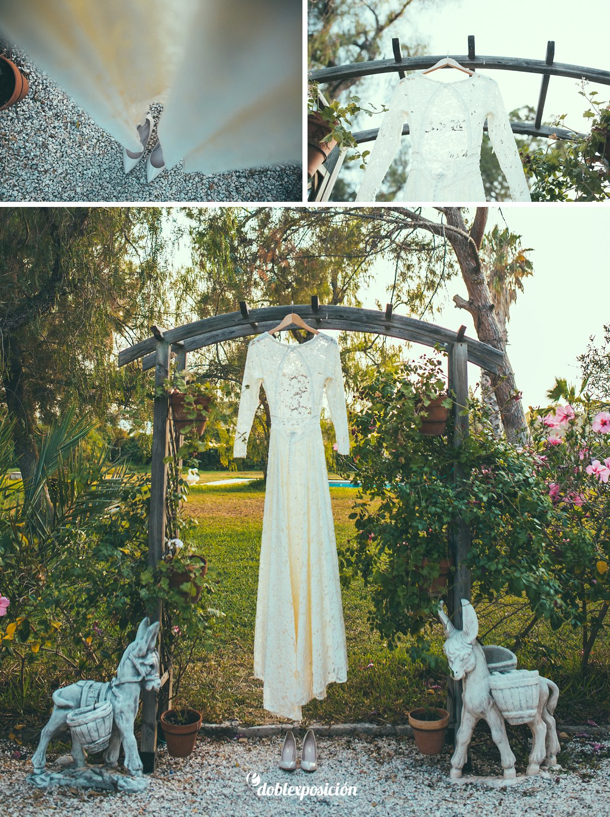 fotografos-boda-finca-el-belon-muchamiel-alicante_026