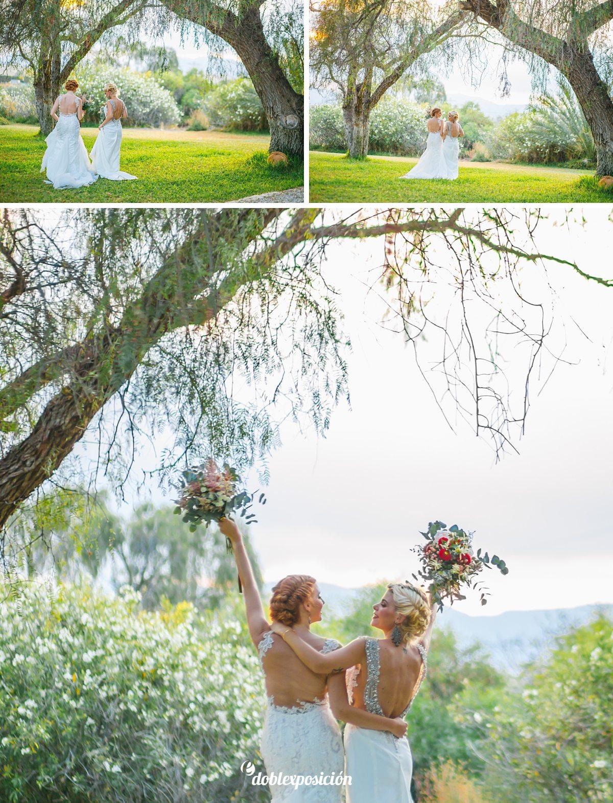 fotografos-boda-finca-el-belon-muchamiel-alicante_027