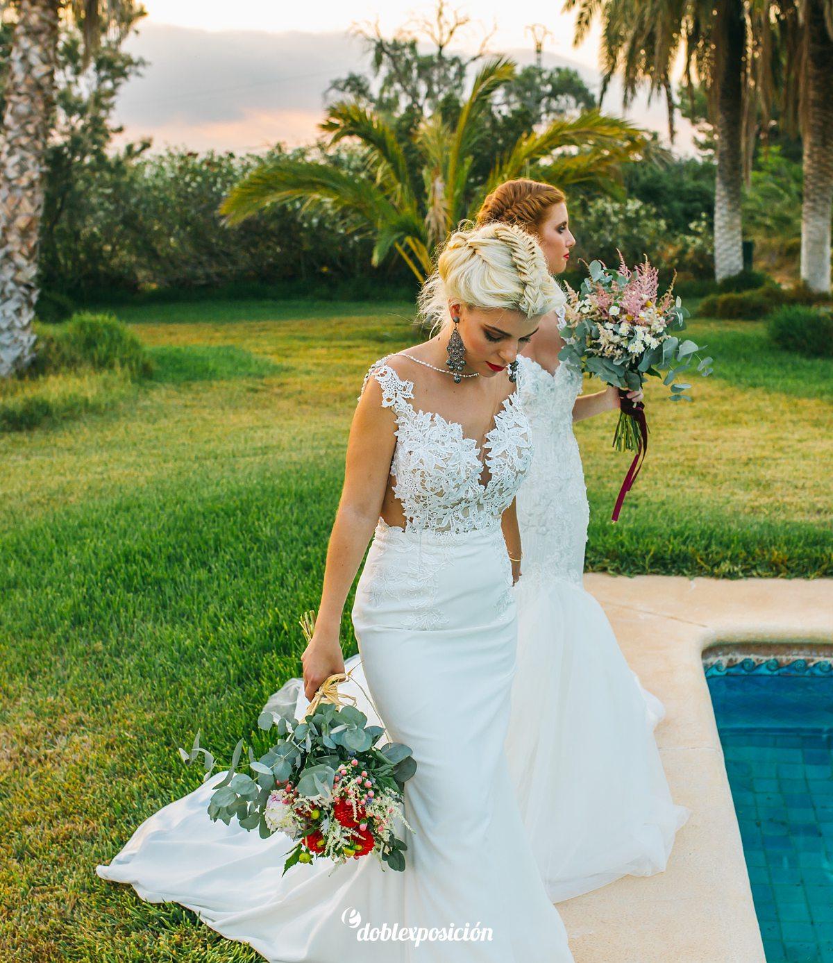 fotografos-boda-finca-el-belon-muchamiel-alicante_028