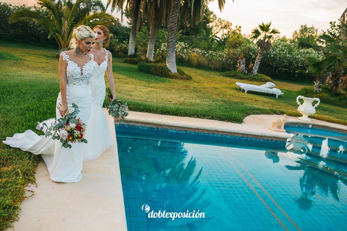 fotografos-boda-finca-el-belon-muchamiel-alicante_029