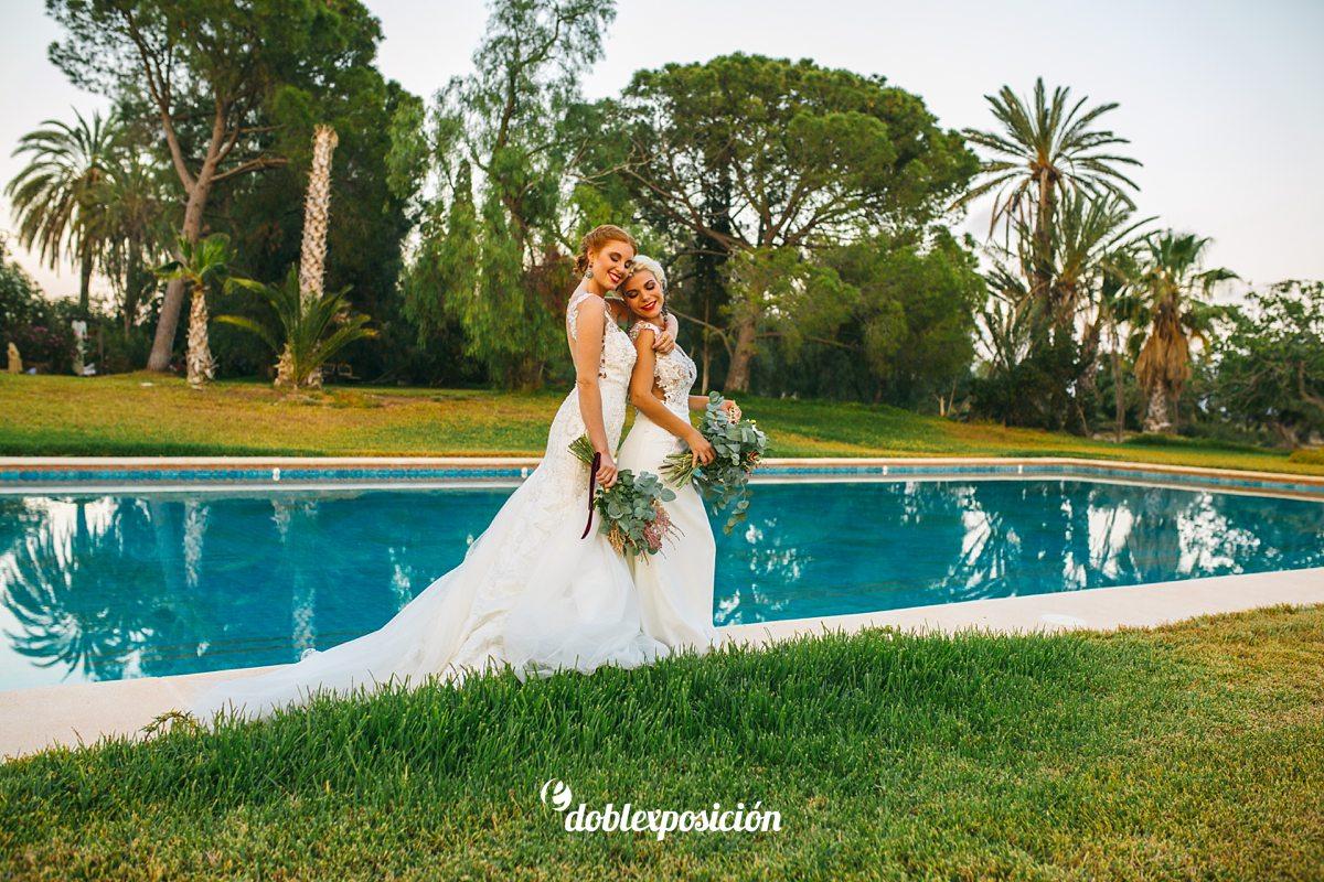 fotografos-boda-finca-el-belon-muchamiel-alicante_030