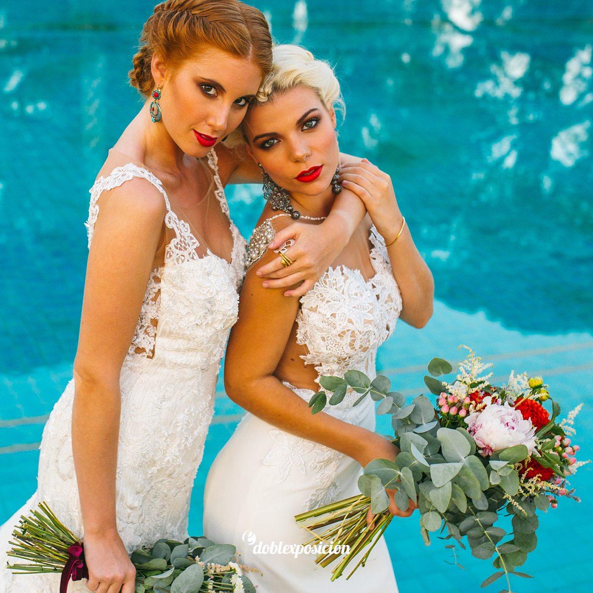 fotografos-boda-finca-el-belon-muchamiel-alicante_031