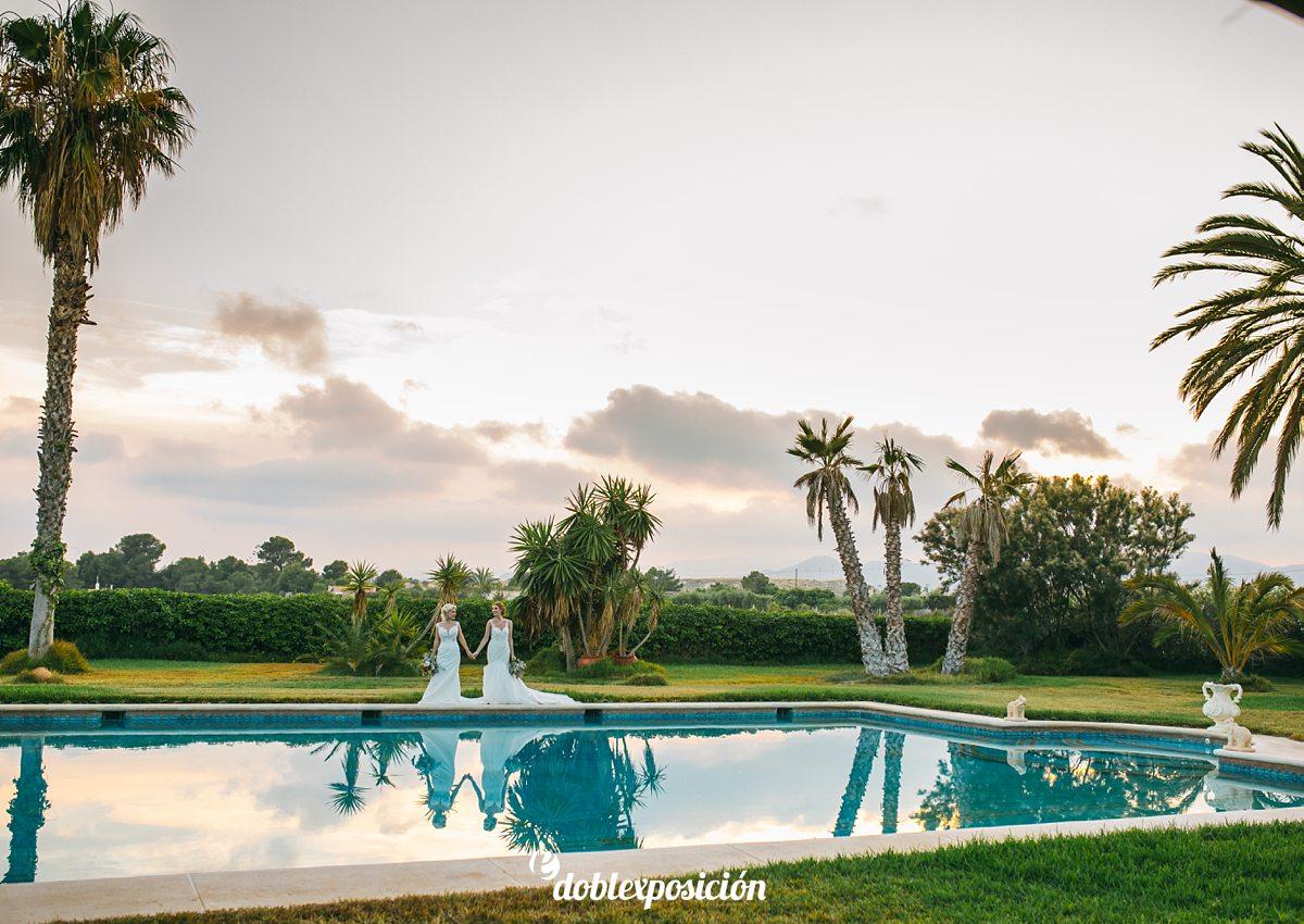 fotografos-boda-finca-el-belon-muchamiel-alicante_032