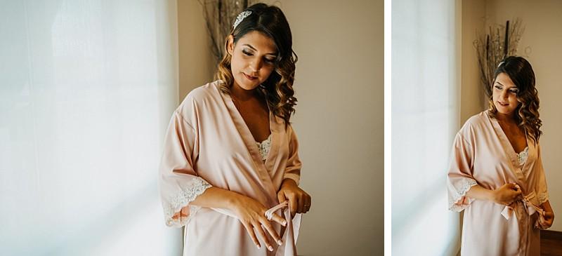 fotografos-boda-finca-hort-del-kalausi-elche-alicante_0002