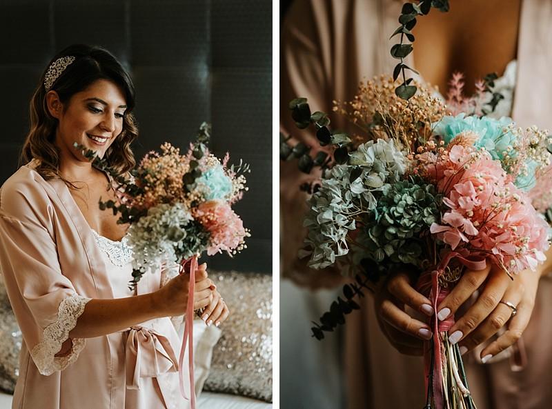 fotografos-boda-finca-hort-del-kalausi-elche-alicante_0003