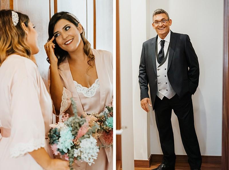fotografos-boda-finca-hort-del-kalausi-elche-alicante_0004