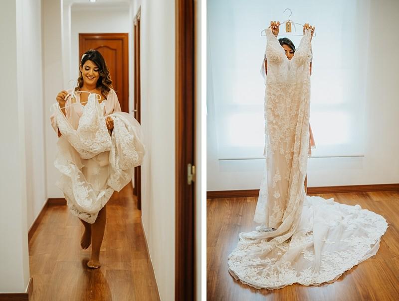 fotografos-boda-finca-hort-del-kalausi-elche-alicante_0005