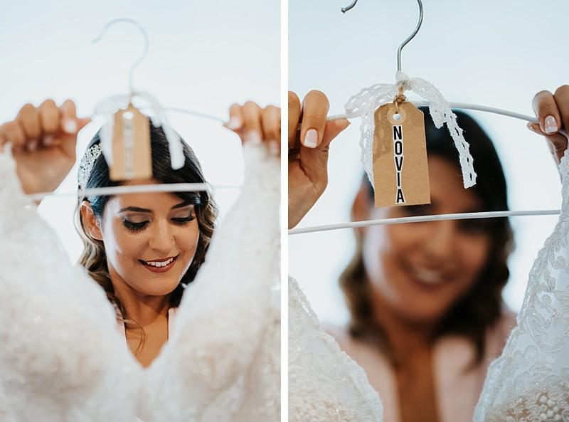 fotografos-boda-finca-hort-del-kalausi-elche-alicante_0006
