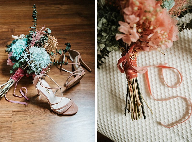 fotografos-boda-finca-hort-del-kalausi-elche-alicante_0007