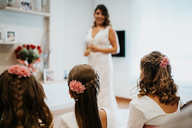 fotografos-boda-finca-hort-del-kalausi-elche-alicante_0008