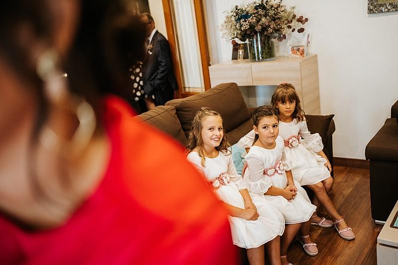 fotografos-boda-finca-hort-del-kalausi-elche-alicante_0012
