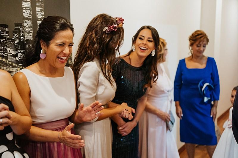 fotografos-boda-finca-hort-del-kalausi-elche-alicante_0014