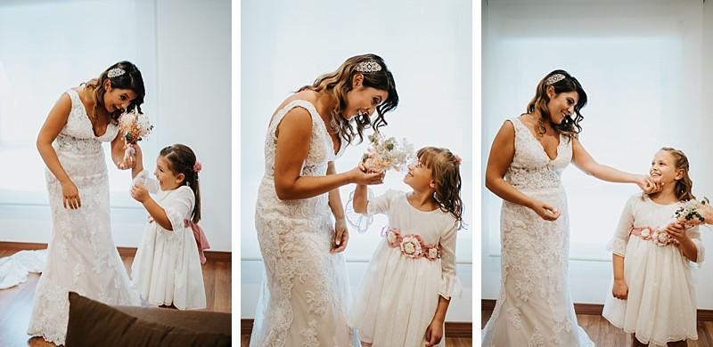fotografos-boda-finca-hort-del-kalausi-elche-alicante_0016
