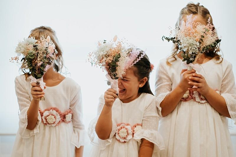 fotografos-boda-finca-hort-del-kalausi-elche-alicante_0017