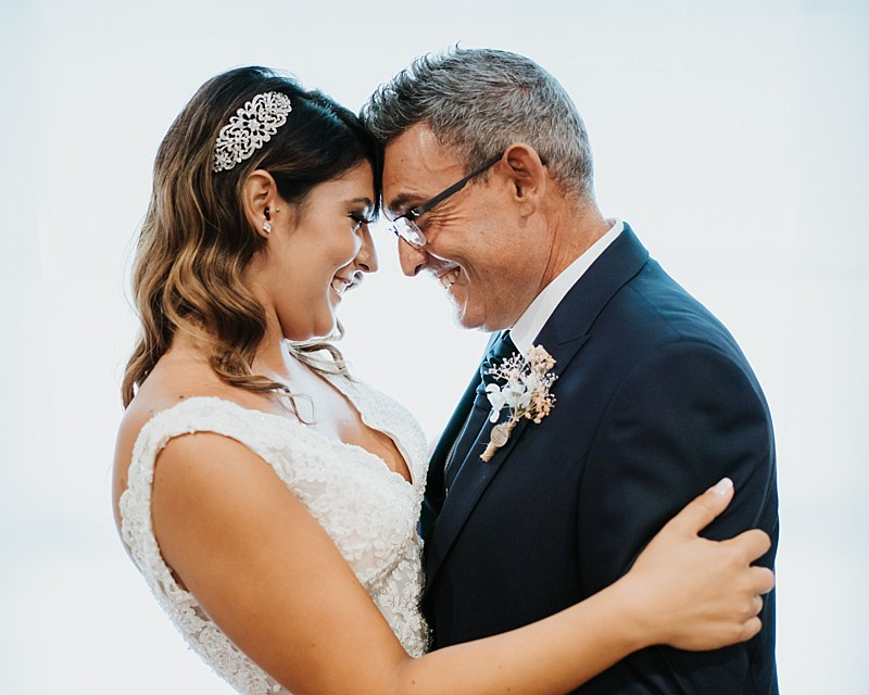 fotografos-boda-finca-hort-del-kalausi-elche-alicante_0018