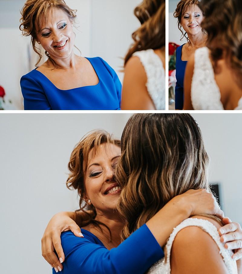 fotografos-boda-finca-hort-del-kalausi-elche-alicante_0019