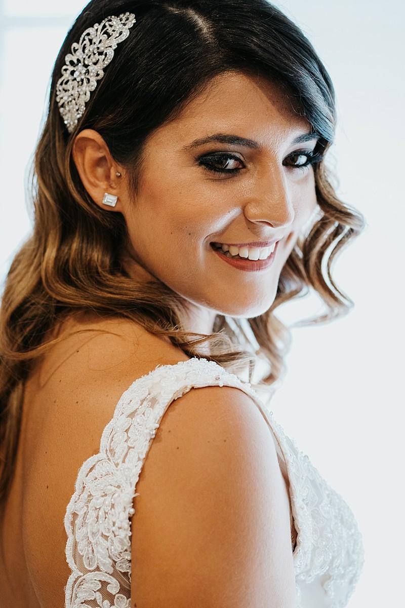 fotografos-boda-finca-hort-del-kalausi-elche-alicante_0020