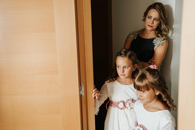 fotografos-boda-finca-hort-del-kalausi-elche-alicante_0023
