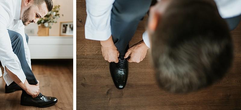 fotografos-boda-finca-hort-del-kalausi-elche-alicante_0028
