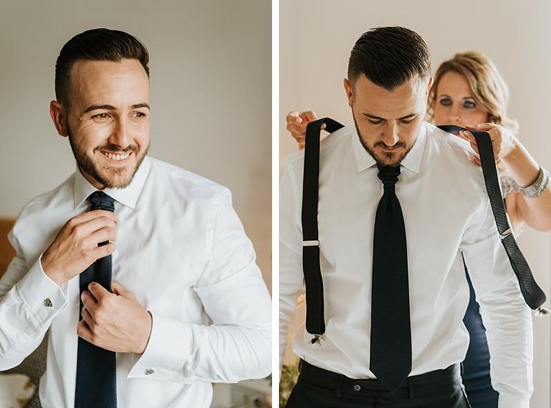 fotografos-boda-finca-hort-del-kalausi-elche-alicante_0029
