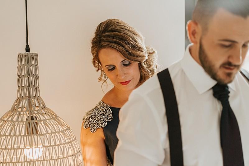 fotografos-boda-finca-hort-del-kalausi-elche-alicante_0030