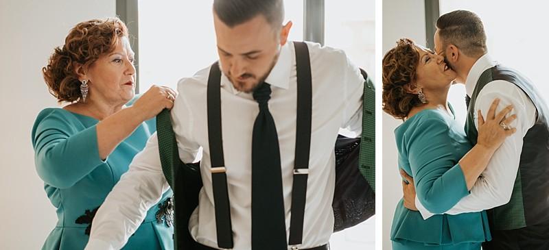 fotografos-boda-finca-hort-del-kalausi-elche-alicante_0033