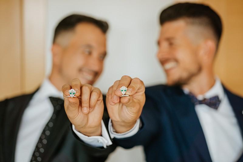 fotografos-boda-finca-hort-del-kalausi-elche-alicante_0034