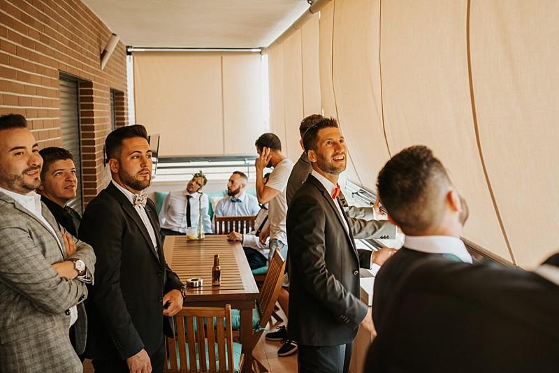 fotografos-boda-finca-hort-del-kalausi-elche-alicante_0038