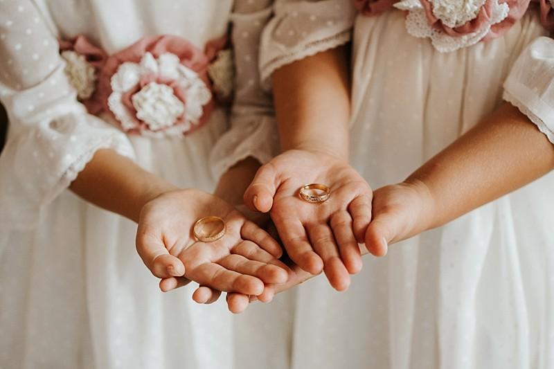 fotografos-boda-finca-hort-del-kalausi-elche-alicante_0041