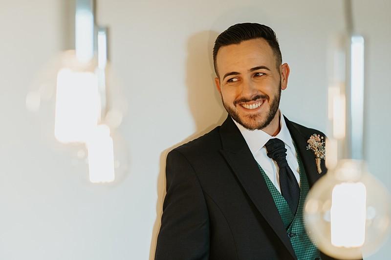 fotografos-boda-finca-hort-del-kalausi-elche-alicante_0045