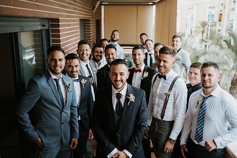 fotografos-boda-finca-hort-del-kalausi-elche-alicante_0046