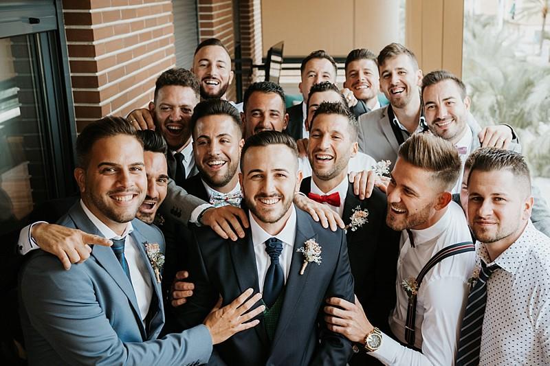 fotografos-boda-finca-hort-del-kalausi-elche-alicante_0047