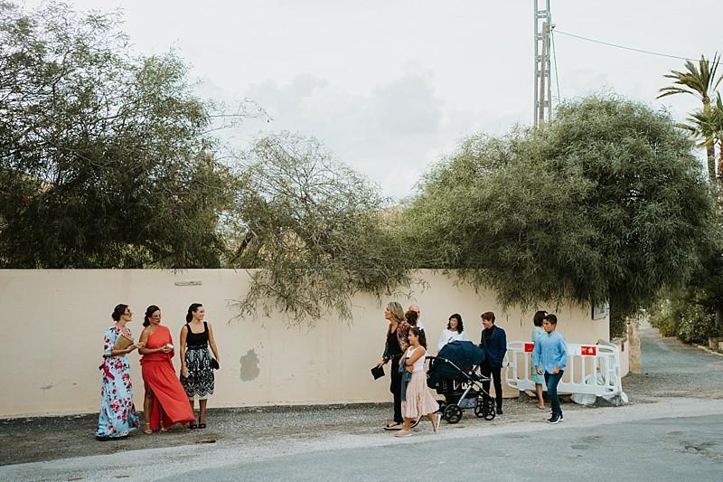 fotografos-boda-finca-hort-del-kalausi-elche-alicante_0048