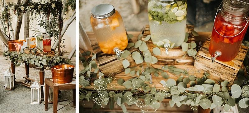 fotografos-boda-finca-hort-del-kalausi-elche-alicante_0050