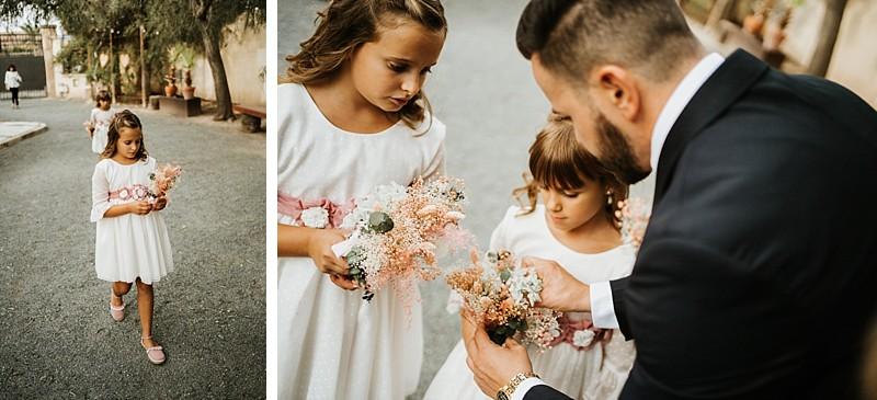 fotografos-boda-finca-hort-del-kalausi-elche-alicante_0051