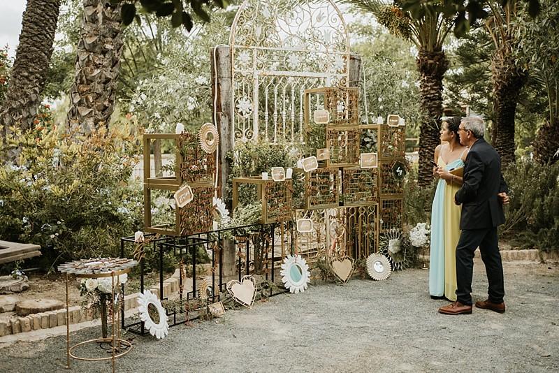 fotografos-boda-finca-hort-del-kalausi-elche-alicante_0052