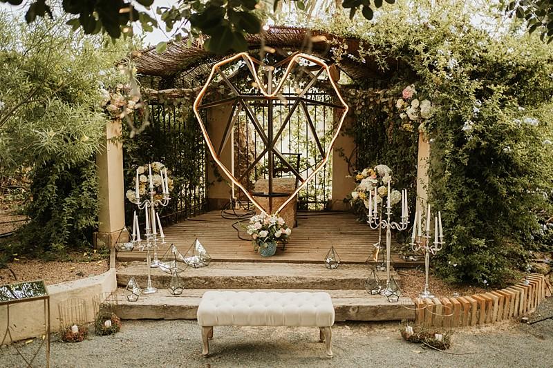 fotografos-boda-finca-hort-del-kalausi-elche-alicante_0054