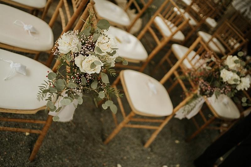 fotografos-boda-finca-hort-del-kalausi-elche-alicante_0055