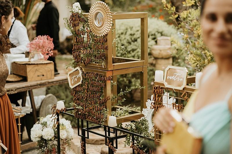 fotografos-boda-finca-hort-del-kalausi-elche-alicante_0056