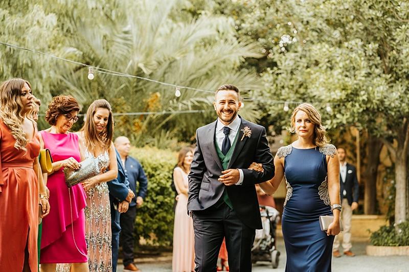 fotografos-boda-finca-hort-del-kalausi-elche-alicante_0059
