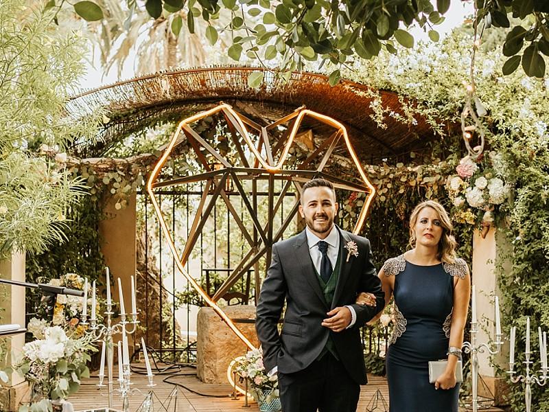 fotografos-boda-finca-hort-del-kalausi-elche-alicante_0060