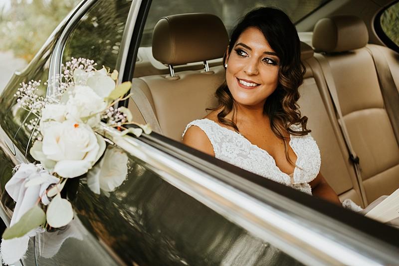 fotografos-boda-finca-hort-del-kalausi-elche-alicante_0062