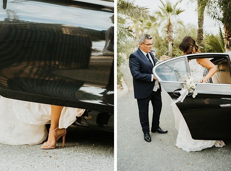 fotografos-boda-finca-hort-del-kalausi-elche-alicante_0064