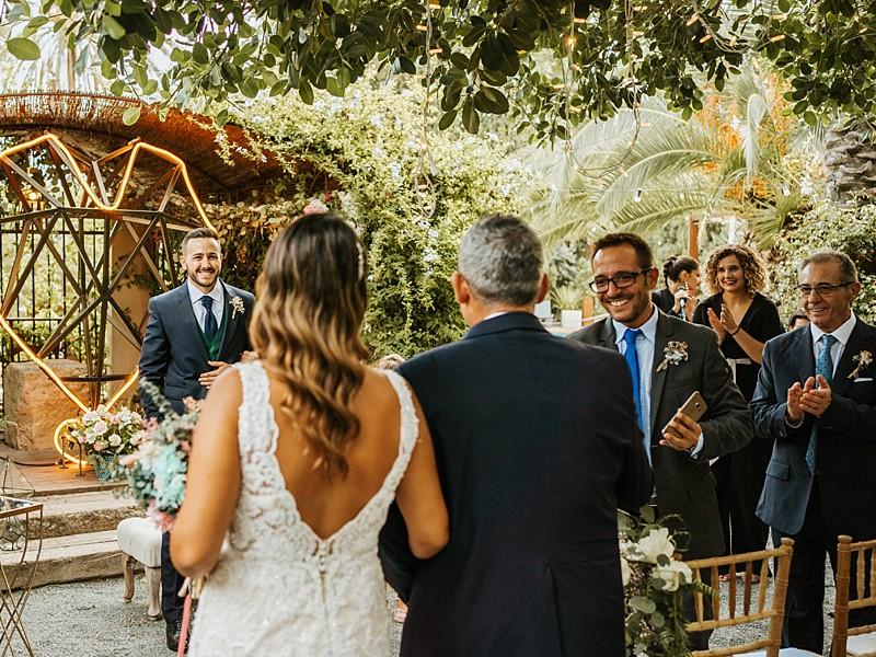 fotografos-boda-finca-hort-del-kalausi-elche-alicante_0065