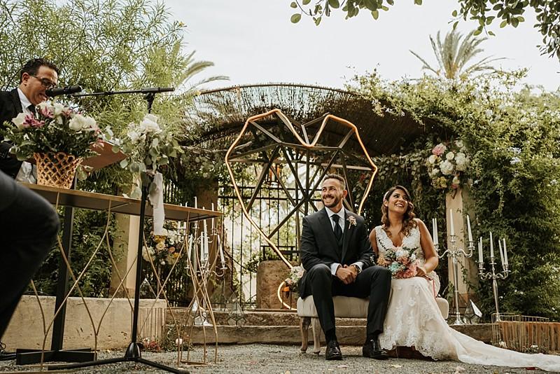 fotografos-boda-finca-hort-del-kalausi-elche-alicante_0066