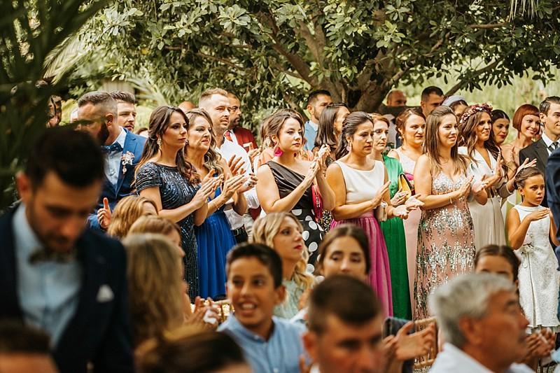 fotografos-boda-finca-hort-del-kalausi-elche-alicante_0068