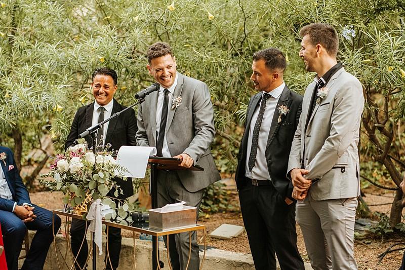 fotografos-boda-finca-hort-del-kalausi-elche-alicante_0069